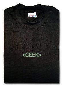 <GEEK>